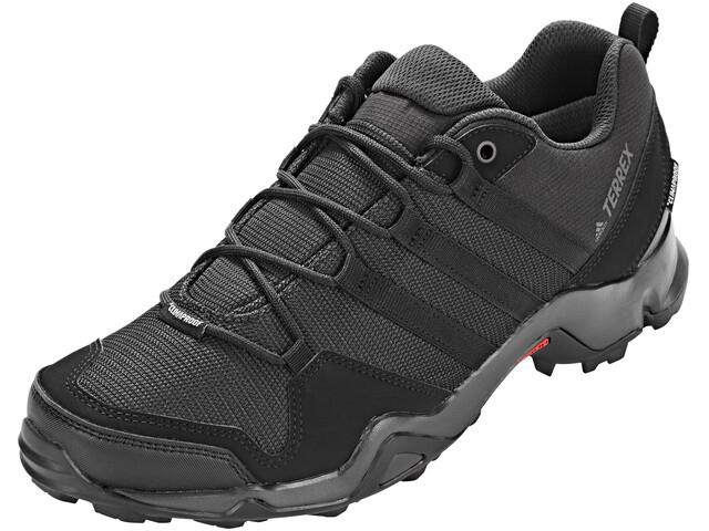 adidas TERREX AX2 CP Schoenen Heren zwart